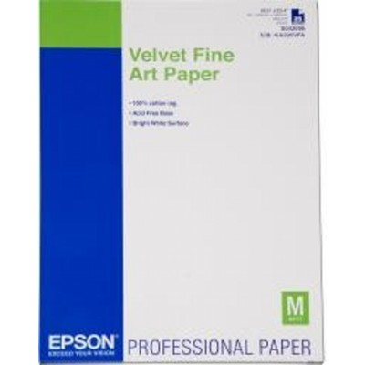 бумага Epson C13S042096