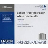 Бумага Epson C13S042118