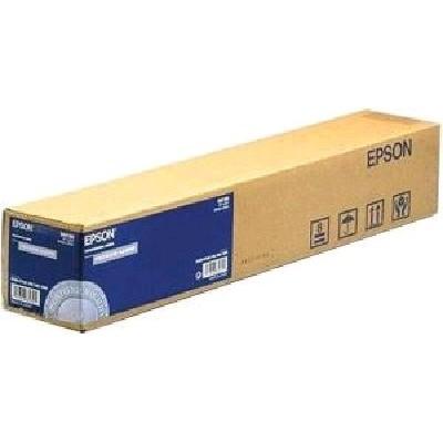 бумага Epson C13S042150