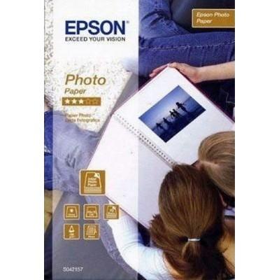 бумага Epson C13S042157