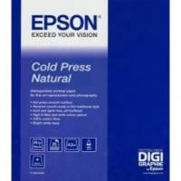 Бумага Epson C13S042300