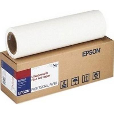 бумага Epson C13S042335