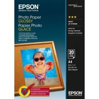 Бумага Epson C13S042538