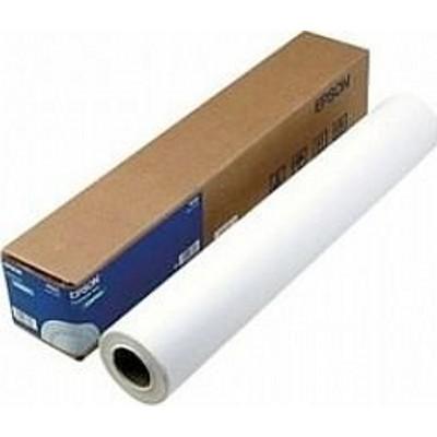 бумага Epson C13S045054