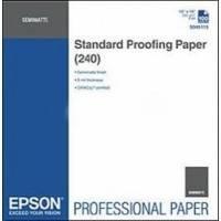 Бумага Epson C13S045115