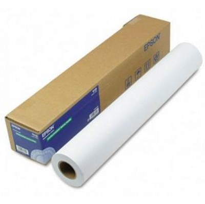 бумага Epson C13S045284