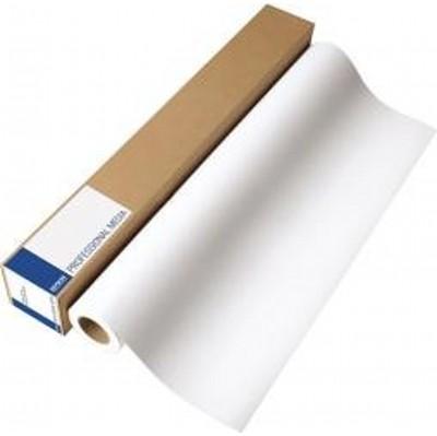 бумага Epson C13S045287