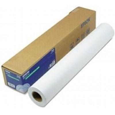 бумага Epson C13S045290