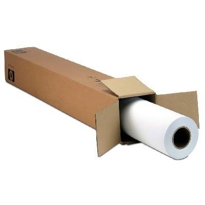 бумага HP 51642B