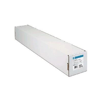 бумага HP C6029C