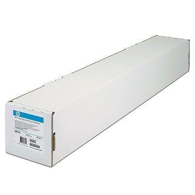 бумага HP CG419A