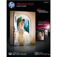 Бумага HP CR676A