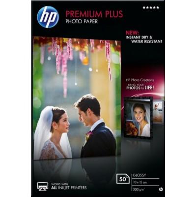 бумага HP CR695A