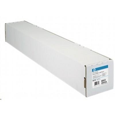 бумага HP Q1441A
