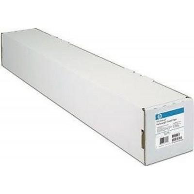 бумага HP Q1444A