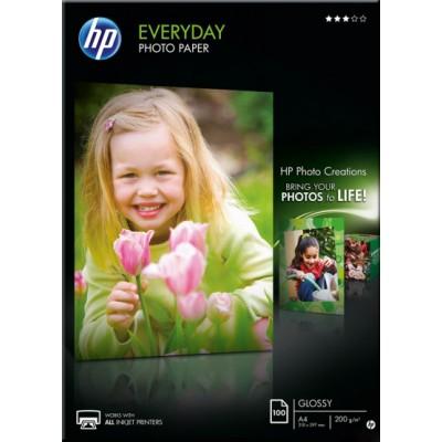 бумага HP Q2510A