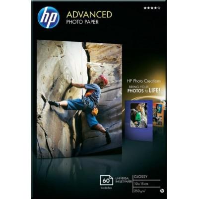 бумага HP Q8008A