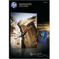 Бумага HP Q8697A
