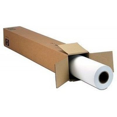бумага HP Q8920A