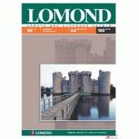 Бумага Lomond 0102001
