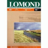 Бумага Lomond 0102002