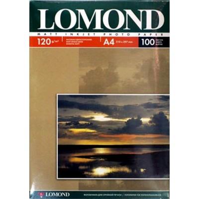 бумага Lomond 0102003
