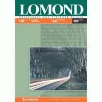 Бумага Lomond 0102004