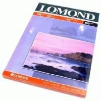 Бумага Lomond 0102012