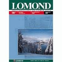 Бумага Lomond 0102014