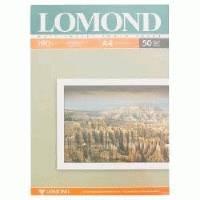 Бумага Lomond 0102015