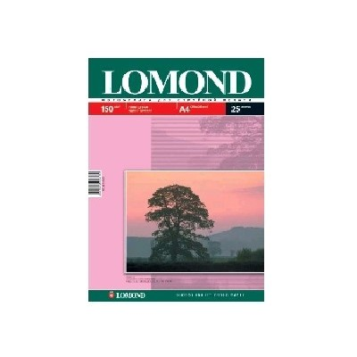 бумага Lomond 0102018