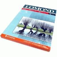 Бумага Lomond 0102021