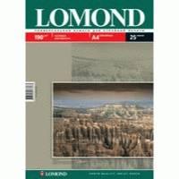 Бумага Lomond 0102036