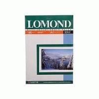Бумага Lomond 0102037