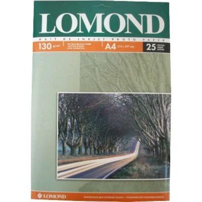 бумага Lomond 0102039