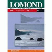 Бумага Lomond 0102056