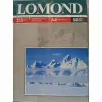 Бумага Lomond 0102057