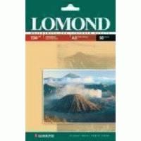 Бумага Lomond 0102069