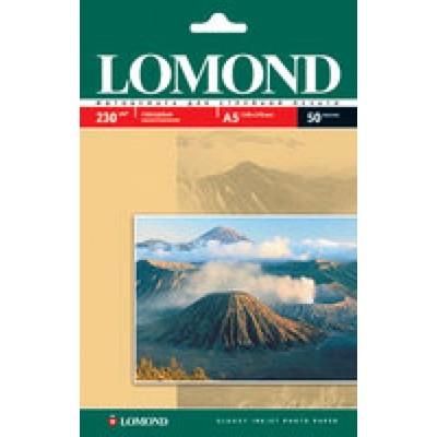 бумага Lomond 0102070