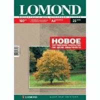 Бумага Lomond 0102079