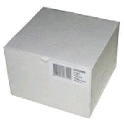 бумага Lomond 0102083