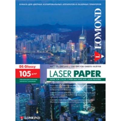 бумага Lomond 0310641