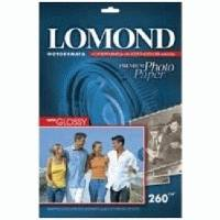 Бумага Lomond 1103130