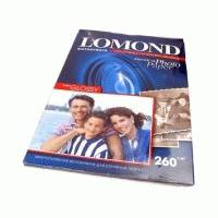 Бумага Lomond 1103301