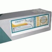 Бумага Lomond 1202112