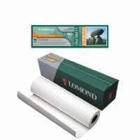 Бумага Lomond 1209128