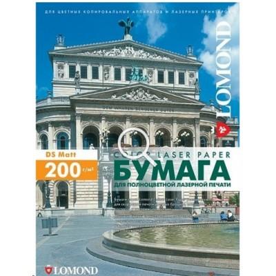 бумага Lomond 0300323
