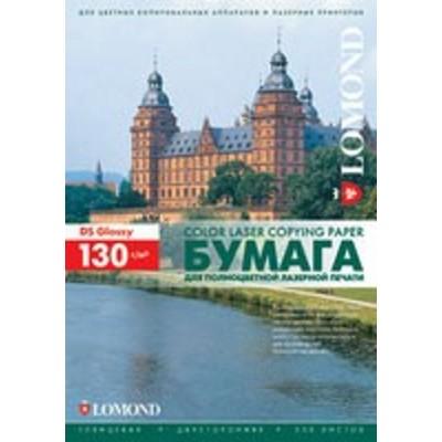 бумага Lomond 0310141