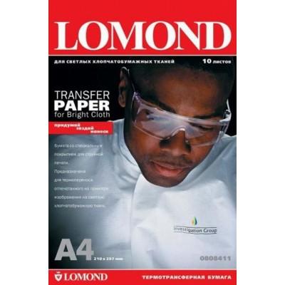 бумага Lomond 0808315