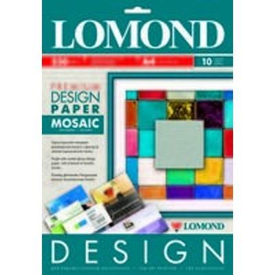 бумага Lomond 0930032